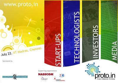 Proto.in poster 2