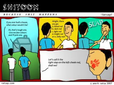 Shitoon2