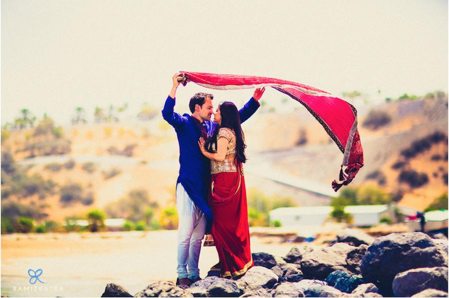 best wedding photographers in india - ramit batra