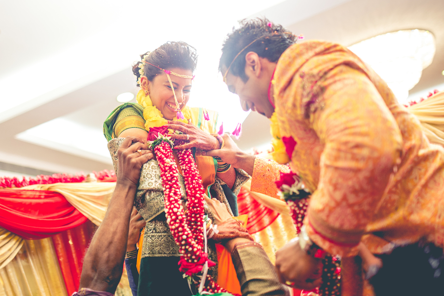 top wedding photographers in india shaadigrapher