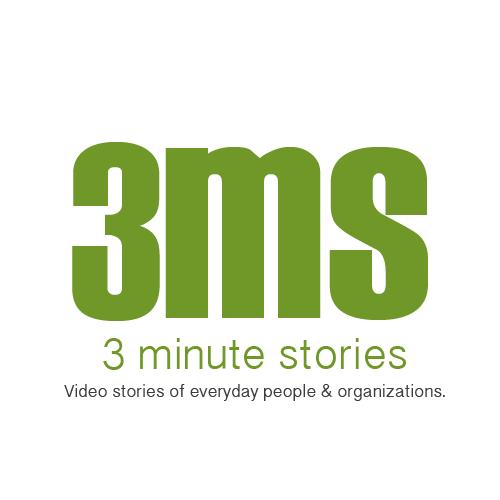 3ms-logo
