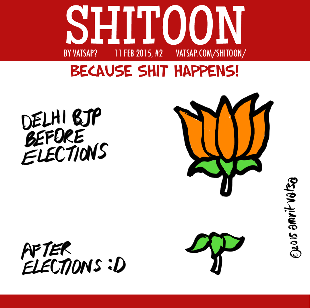 2015-feb-11-no2-bjp-before-after