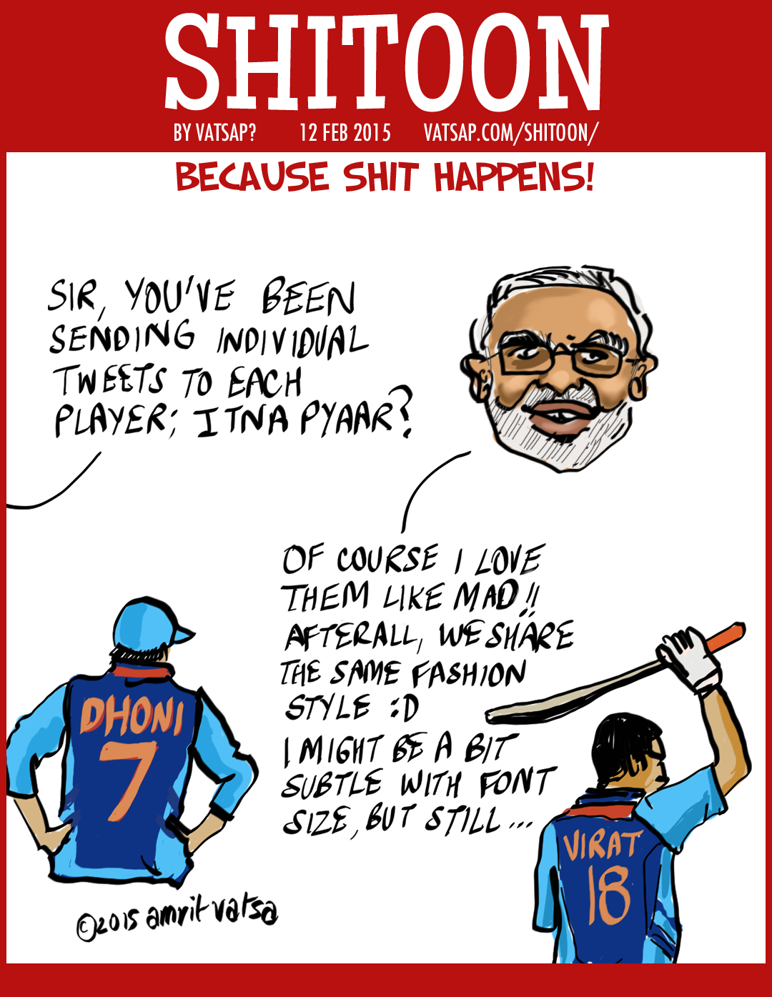 namo-sends-tweets-to-all-players